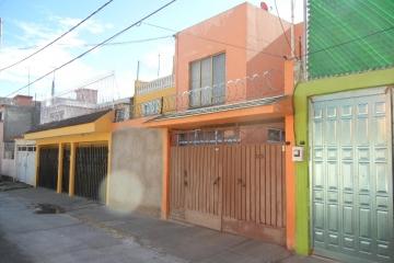 Foto de casa en venta en 1505 45, san juan de aragón, gustavo a madero, df, 572800 no 01