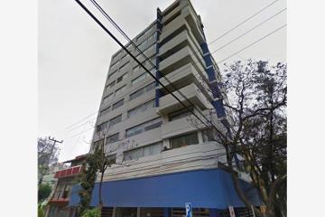 Foto de departamento en venta en  151, condesa, cuauhtémoc, distrito federal, 2661514 No. 01