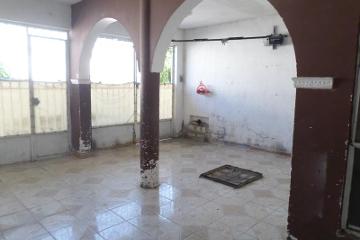 Foto principal de casa en renta en santa cecilia , villa bonita 2541694.