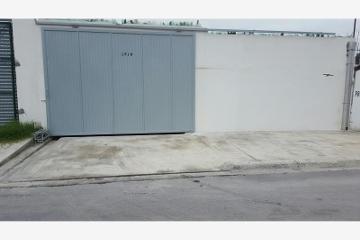 Foto de bodega en venta en  1510, barrio mirasol i, monterrey, nuevo león, 2688819 No. 01
