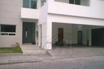 Foto de casa en venta en 1510, canterías 1 sector, monterrey, nuevo león, 2170758 no 01