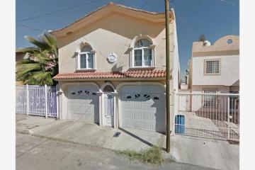 Foto de casa en venta en  15108, paseos de chihuahua i y ii, chihuahua, chihuahua, 2841043 No. 01