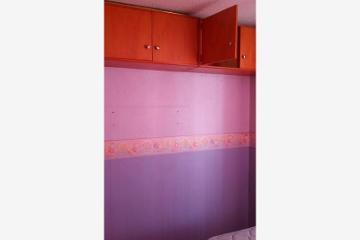 Foto principal de casa en renta en rua de diamante, la joya 2949167.