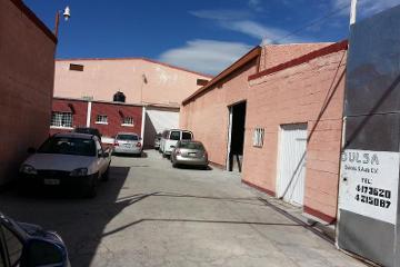 Foto de bodega en renta en  1517, las granjas, chihuahua, chihuahua, 2676116 No. 01
