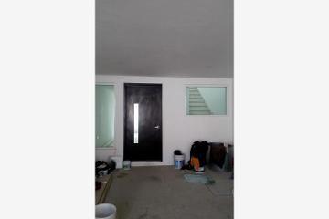 Foto de casa en venta en  1520, de santiago, amozoc, puebla, 2776294 No. 01