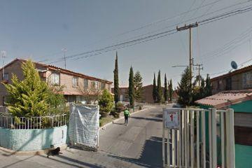 Foto de casa en venta en Álvaro Obregón, Iztapalapa, Distrito Federal, 2880107,  no 01
