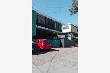 Foto de oficina en renta en  1529, moderna, guadalajara, jalisco, 2986700 No. 01