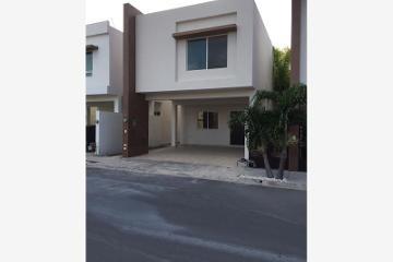 Foto de casa en renta en  153, la encomienda, general escobedo, nuevo león, 2949744 No. 01