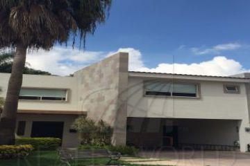 Foto principal de casa en venta en la rioja privada residencial 2da etapa 2569294.