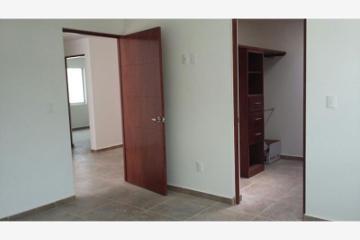 Foto de casa en venta en  1531, residencial el refugio, querétaro, querétaro, 1999262 No. 01