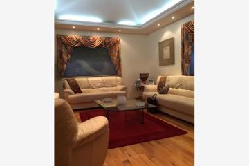 Foto de casa en venta en  1533, san jerónimo lídice, la magdalena contreras, distrito federal, 2561904 No. 01