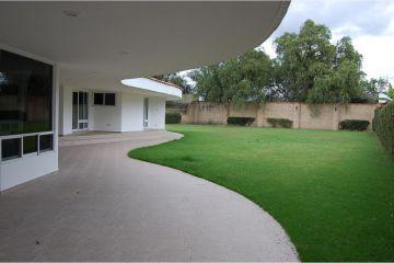 Foto de casa en venta en San Gil, San Juan del Río, Querétaro, 1442741,  no 01