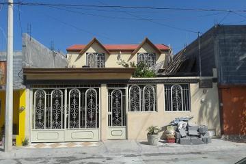 Foto de casa en venta en  154, emiliano zapata, saltillo, coahuila de zaragoza, 2681658 No. 01
