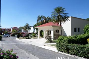 Foto de casa en venta en  1549, bugambilias, colima, colima, 2662231 No. 01