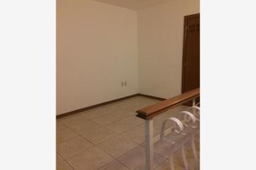 Foto principal de casa en renta en boulevard del rodeo coto abetos, el vigía 2807338.