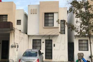 Foto principal de casa en venta en las hadas 3011602.