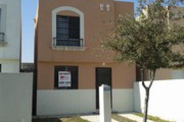 Foto principal de casa en venta en mitras poniente bicentenario 344576.