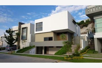 Foto de casa en venta en  155, puerta del bosque, zapopan, jalisco, 2674204 No. 01