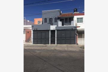 Foto de casa en venta en  1557, independencia, guadalajara, jalisco, 2390882 No. 01