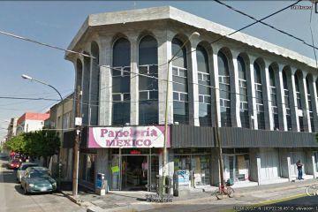 Foto de edificio en venta en Americana, Guadalajara, Jalisco, 2163373,  no 01