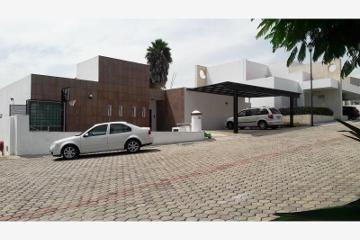Foto de casa en renta en  156, balcones de juriquilla, querétaro, querétaro, 2700972 No. 01