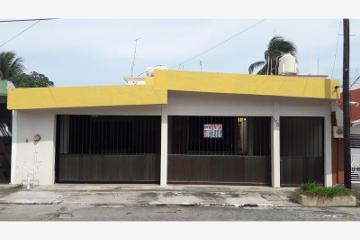 Foto principal de casa en venta en ceiba, floresta 2665585.