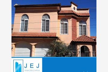 Foto de casa en renta en  156, jardines de durango, durango, durango, 2825000 No. 01