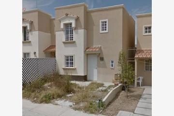 Foto de casa en venta en  156, natura, aguascalientes, aguascalientes, 2454556 No. 01