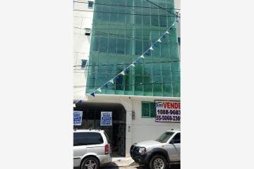 Foto de departamento en venta en  156, san pedro mártir, tlalpan, distrito federal, 2162592 No. 01