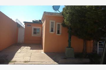Foto de casa en venta en  15617, pozos del valle, chihuahua, chihuahua, 2549548 No. 01