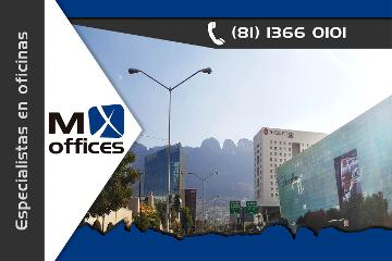 Foto de oficina en renta en Obispado, Monterrey, Nuevo León, 2748141,  no 01