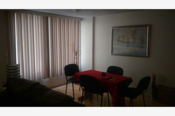Foto de departamento en renta en san francisco 1567, tlacoquemecatl, benito juárez, df, 2190521 no 01