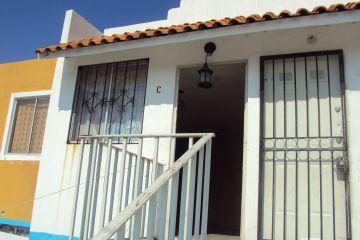 Foto de departamento en venta en Villa de Nuestra Señora de La Asunción Sector Guadalupe, Aguascalientes, Aguascalientes, 1631448,  no 01