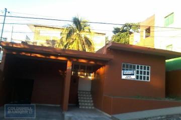 Foto de casa en renta en  157, bellavista, manzanillo, colima, 1929259 No. 01