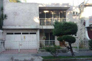 Foto de casa en venta en Prados de Providencia, Guadalajara, Jalisco, 2962213,  no 01
