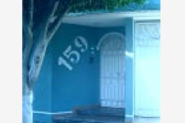 Foto de casa en renta en  159, colinas del cimatario, querétaro, querétaro, 2713493 No. 01