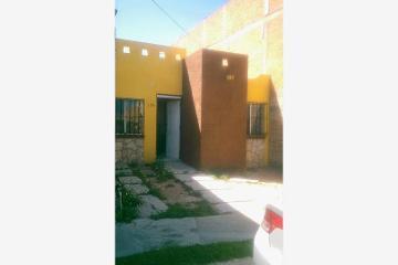 Foto de casa en venta en  159, mirador de las culturas, aguascalientes, aguascalientes, 2673225 No. 01