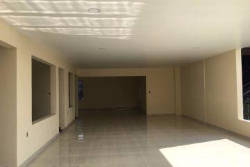 Foto de bodega en renta en Olivar del Conde 1a Sección, Álvaro Obregón, Distrito Federal, 2014388,  no 01
