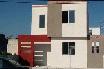Foto de casa en venta en  1594, morelos, saltillo, coahuila de zaragoza, 2701450 No. 01