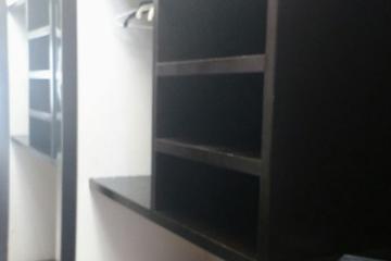 Foto de oficina en renta en Narvarte Poniente, Benito Juárez, Distrito Federal, 3065841,  no 01