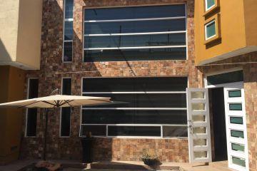 Foto de casa en venta en Carlos Hank Gonzalez, Iztapalapa, Distrito Federal, 1652640,  no 01