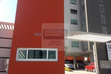 Foto de departamento en renta en 15a. avenida , las cumbres 2 sector, monterrey, nuevo león, 2570437 No. 01