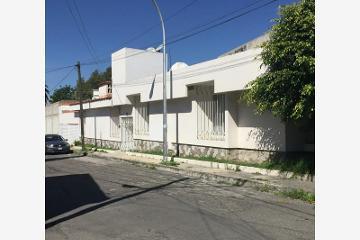 Foto de oficina en renta en  1, rincón de la paz, puebla, puebla, 2976259 No. 01