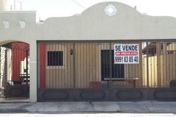 Foto de casa en venta en Montecarlo Norte, Mérida, Yucatán, 4712970,  no 01