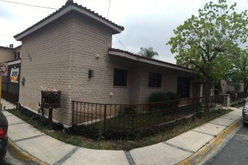Foto de casa en renta en Colinas de San Jerónimo, Monterrey, Nuevo León, 2854860,  no 01