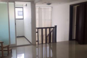 Foto de casa en condominio en renta en Del Valle Centro, Benito Juárez, Distrito Federal, 2203637,  no 01