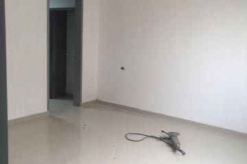 Foto de casa en venta en Morillotla, San Andrés Cholula, Puebla, 2385670,  no 01