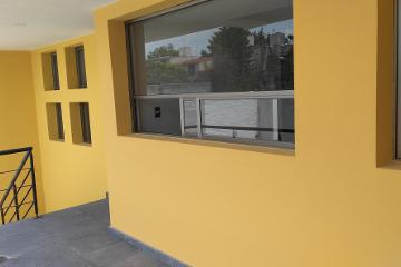 Foto de casa en venta en Santa Úrsula Xitla, Tlalpan, Distrito Federal, 2053352,  no 01