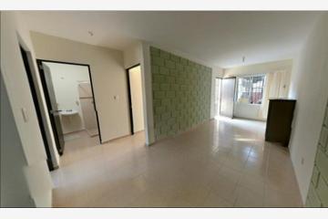 Foto de casa en renta en 16 1, alameda, córdoba, veracruz de ignacio de la llave, 0 No. 01