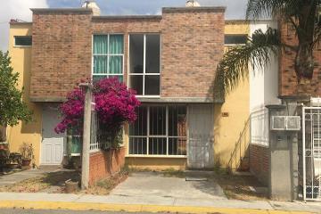 Foto de casa en renta en 16 4, real campestre, puebla, puebla, 0 No. 01